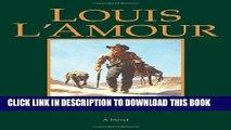 [PDF] Hondo: A Novel Popular Collection