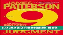 [PDF] The 9th Judgment (Women s Murder Club) Full Colection