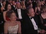Jon Stewart & Stephen Colbert @ Emmys 2006
