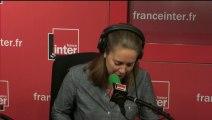 Jean-Marie Le Pen ne se range pas des voitures - Le Billet de Charline
