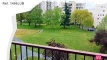 A vendre - T4 - Angers (49000) - 4 pièces - 67m²