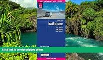 Must Have PDF  Baikalsee = Lake Baikal = Lac Baikal = Lago Baikal  Best Seller Books Best Seller