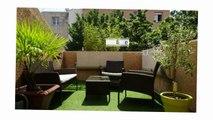 Vente Duplex, Saint-genis-laval (69), 239 500€