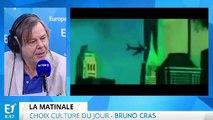 Le ciel attendra de Marie-Castille Mention-Schaar : au coeur de la radicalisation des jeunes