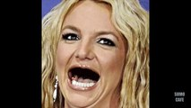 BRITNEY SPEARS UNRELEASED DEMO TRACK FROM DEBUT ALBUM ...BABY ONE MORE TIME!!! MUST LISTEN!!!