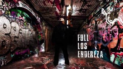 Dj Luian - La Verdadera Situación ft. Ñengo Flow [Lyric Video]