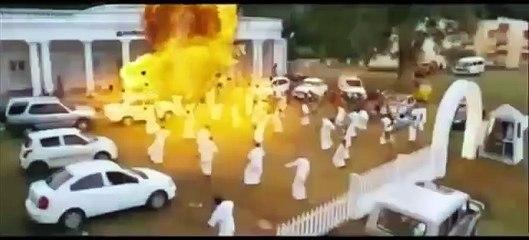 Dabangg 3 Official Trailer 2016 | Dabangg 3 Hindi Movie Official Trailer 2016 | Trailer Dabangg 3
