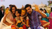 Kabira (Encore) Yeh Jawaani Hai Deewani Song (Audio)   Ranbir Kapoor, Deepika Padukone