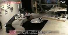 JANG KEUN SUK [PREVİEW] MY EAR'S CANDY EP. 6 (ONLY JKS PART ) 29.09.2016