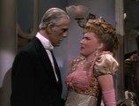 The Climax (1944 horror film official trailer) -  Boris Karloff
