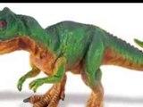 DINOSAURIOS FIGURAS, Dinosaurios Juguetes, Dinosaurios PARA Niños
