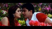 Jab Tujhe Maine Dekha Nahi Tha - Pyar Ishq Aur Mohabbat (720p HD Song)_HD_youtube lokman374