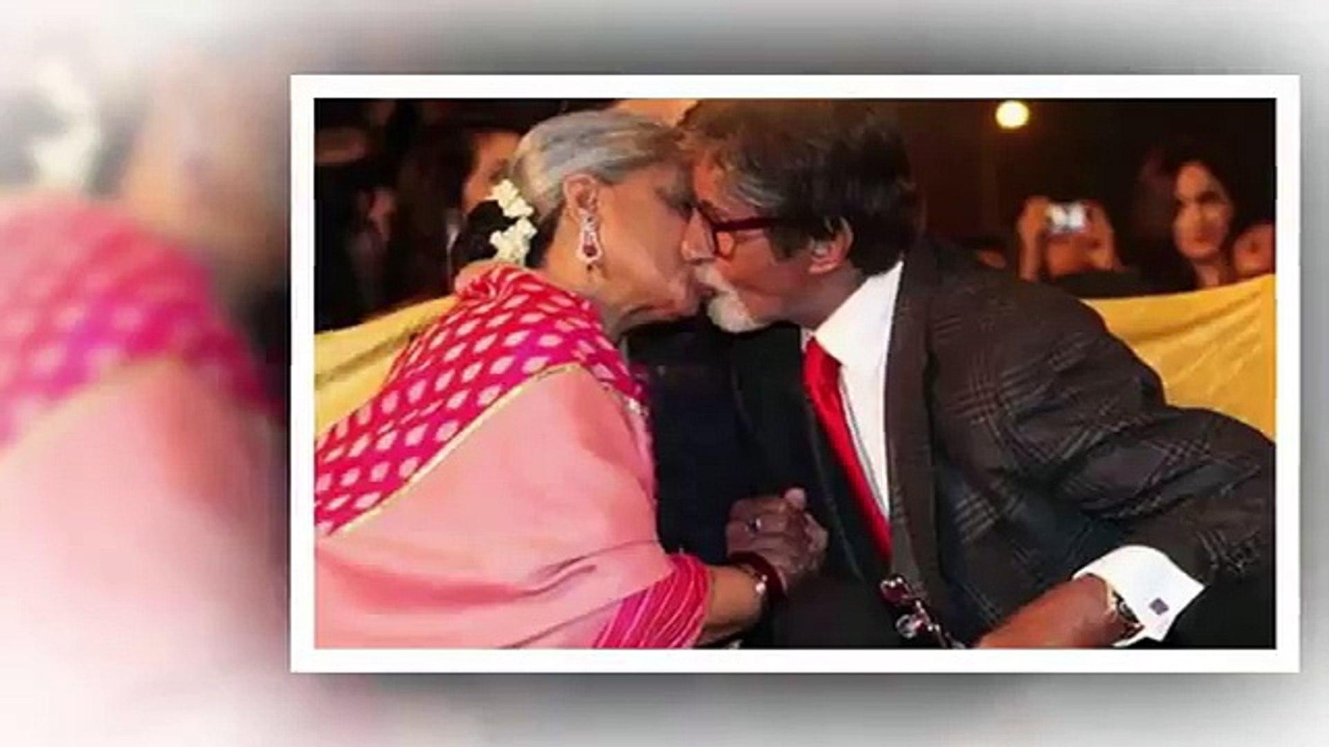 Top 10  Indian Celebrities Wardrobe Malfunction Moments - celebrity wardrobe malfunctions 2016