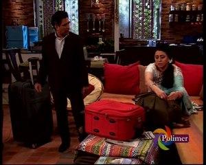 Ullam Kollai Pogudhada 05-10-16 Polimar Tv Serial Episode 354  Part 1