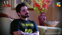 Mann Mayal   Exclusive behind the scene shoot|Man mayal Latest |Entertainment in pakistan