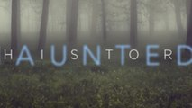 Haunted History Haunted Washington D.C. (Paranormal Ghost Documentary)