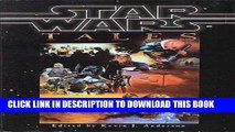 [PDF] Star Wars Tales (Omnibus)  Tales from the Mos Eisley Cantina, Tales of the Bounty Hunters