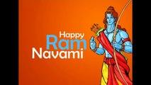 Raghuveer Janam   Suno Katha Siya Ram Ki   Ram Navmi Special 2016   Ram Navmi Song 2016   Moxx Music