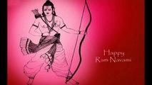 Van Gaman   Suno Katha Siya Ram Ki   Ram Navmi Special 2016   Ram Navmi Song 2016   Moxx Music