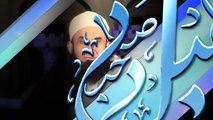 Maulana Tariq Jameel 2016 Latest Bayan About Qandeel Baloch