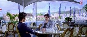 SAANSEIN Official Trailer 2016  ft. Rajneesh Duggal, Hiten  Bollywood movie latest trailer