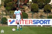 OM 1-1 Cameroun : le but de Rolando (34e)