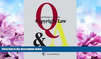 complete  Questions   Answers: Copyright Law