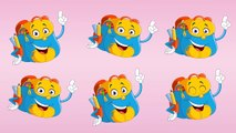 Tembel Çocuk Kalksana - Popüler Çocuk Şarkısı | Cocukca