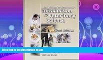 For you Lab Manual for Lawhead/Baker s Introduction to Veterinary Science, 2nd