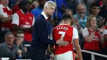 """Arsenal - Pirès : """"L'Angleterre fait les yeux doux à Wenger"""""""