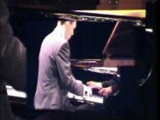Mozart's Rondo Alla Turca (Turkish March)- Arcadi Volodos