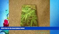 Enjoyed Read Marijuana Growers Guide