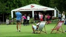 Lacoste Ladies Open de France : J-1