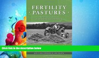 For you Fertility Pastures