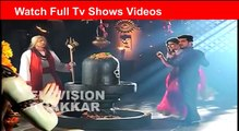 NAAGIN - 6th May 2016 | Full Uncut | Episode On Location | Nagin - Colors Tv New Serial News