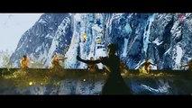 BOLO HAR HAR HAR  Video Song _  SHIVAAY Title Song