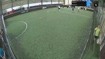 Equipe 1 Vs Equipe 2 - 05/10/16 19:03 - Loisir Bezons (LeFive) - Bezons (LeFive) Soccer Park