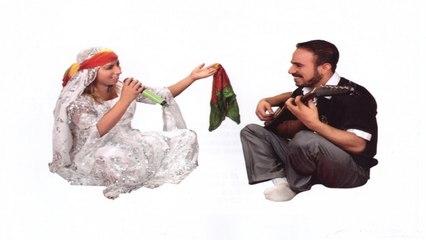 Koma Heja - Zırave Le - Kürtçe Halay Govend