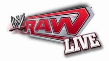 Monday Night Raw - 4/2/12 (Review): Lord Tensai Debuts, CM Punk Drinks, & Brock Lesnar F5's Cena!