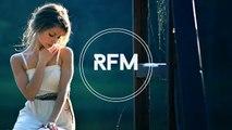 Diviners & Philly K - Savannah (Royalty Free Music) [RFM]