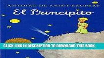 [PDF] El principito (Spanish) Popular Online