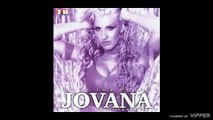 Jovana Tipsin - Zene, zene