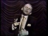FRANK GORSHIN - 1966 - Standup Comedy