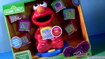 Sesame Street - The Street We Live On - video dailymotion