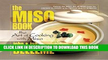[PDF] The Miso Book  The Art of Cooking with Miso Full Colection