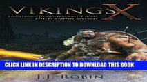 PDF] The Vikings Reader Full Colection - video dailymotion