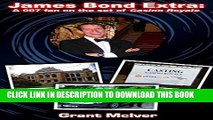 [PDF] James Bond Extra: A 007 Fan On The Set Of Casino Royale Full Collection