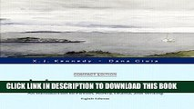 [PDF] Literature: An Introduction to Fiction, Poetry, Drama, and Writing, Compact Edition (8th