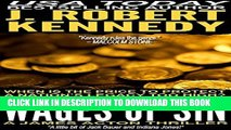 [PDF] Wages of Sin (A James Acton Thriller, #17) (James Acton Thrillers) Popular Collection
