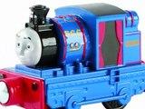 Thomas Train Take-n-Play Timothy Jouet, Thomas Timothy Train Jouet Pour Les Enfants